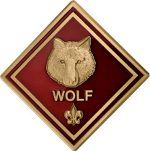 Wolf Coin